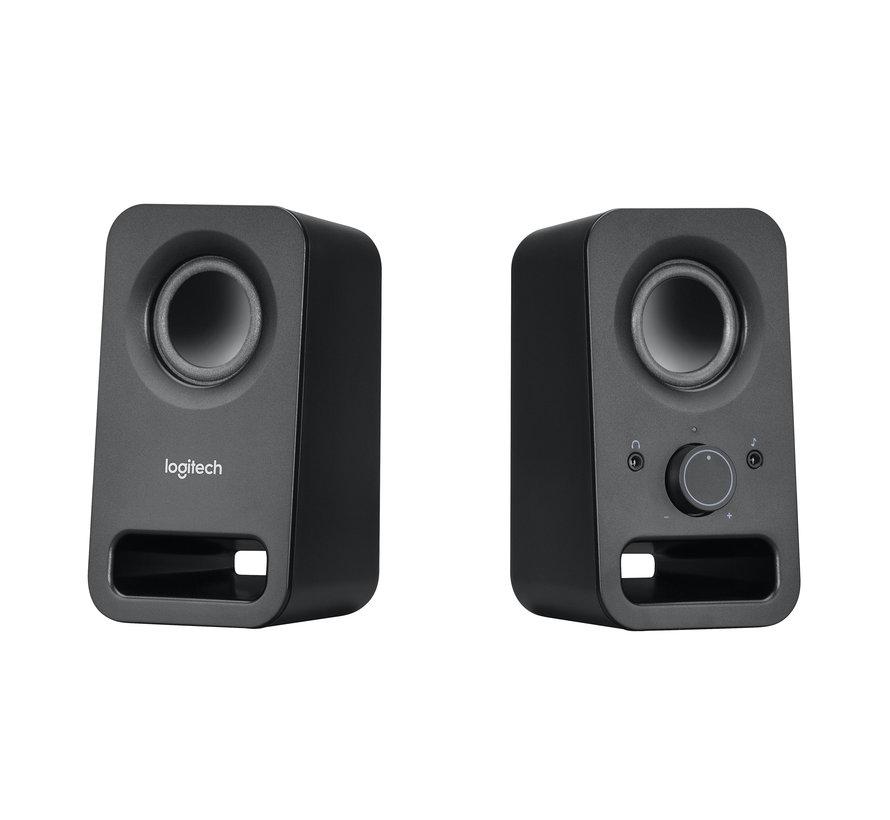 Speakerset 2.0 - Z150