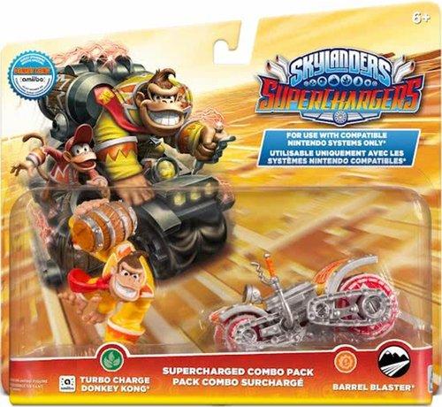 Skylanders Donkey Kong kopen