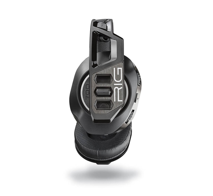 Draadloze RIG 700HS Headset kopen