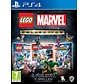 LEGO: Marvel - Collection Edition