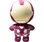 Opblaasbare Knuffel / Pluche - Marvel - Iron Man (78cm)