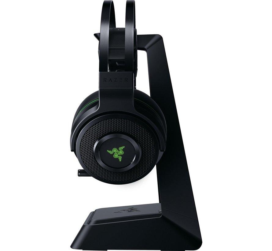 Draadloze Thresher Ultimate Headset - Zwart
