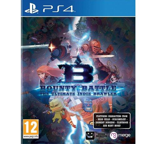 Merge Games Bounty Battle kopen