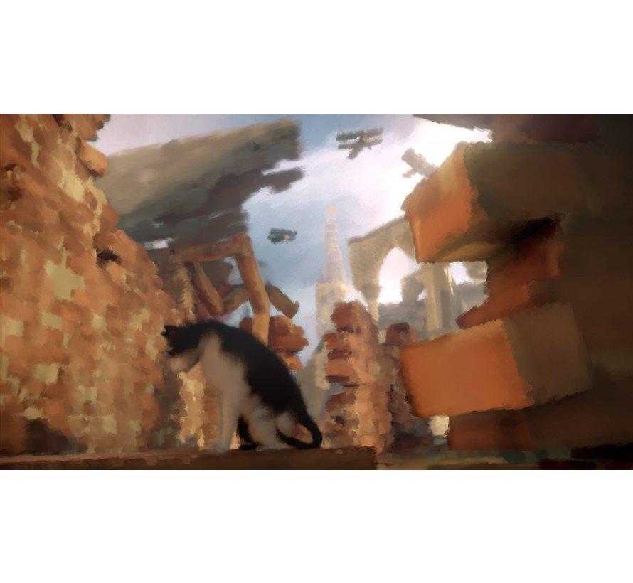 11-11: Memories Retold (Xbox One) kopen