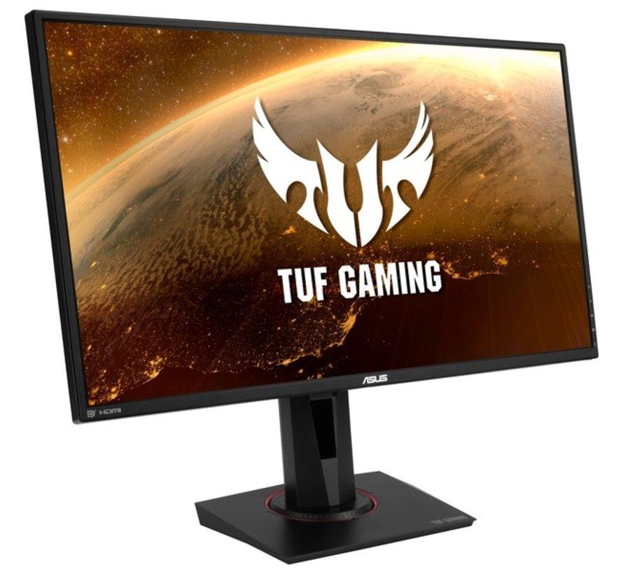 """27"""" TUF VG27BQ Gaming monitor"""