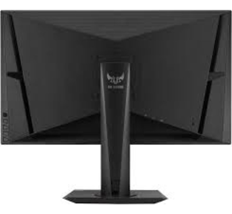 "27"" TUF VG27BQ Gaming monitor kopen"
