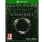 Elder Scrolls Online: Summerset kopen