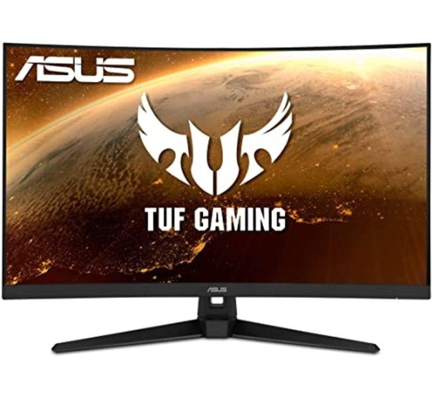 "32"" TUF VG328H1B Full HD Curved Gaming Monitor"