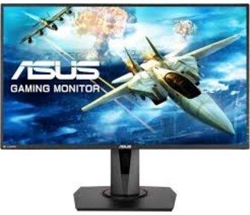 """Asus 27"""" VG278QF Full HD Gaming Monitor"""
