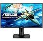 "27"" VG278QR Full HD Gaming Monitor kopen"