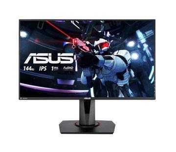 """Asus 27"""" VG279Q Full HD Gaming Monitor"""