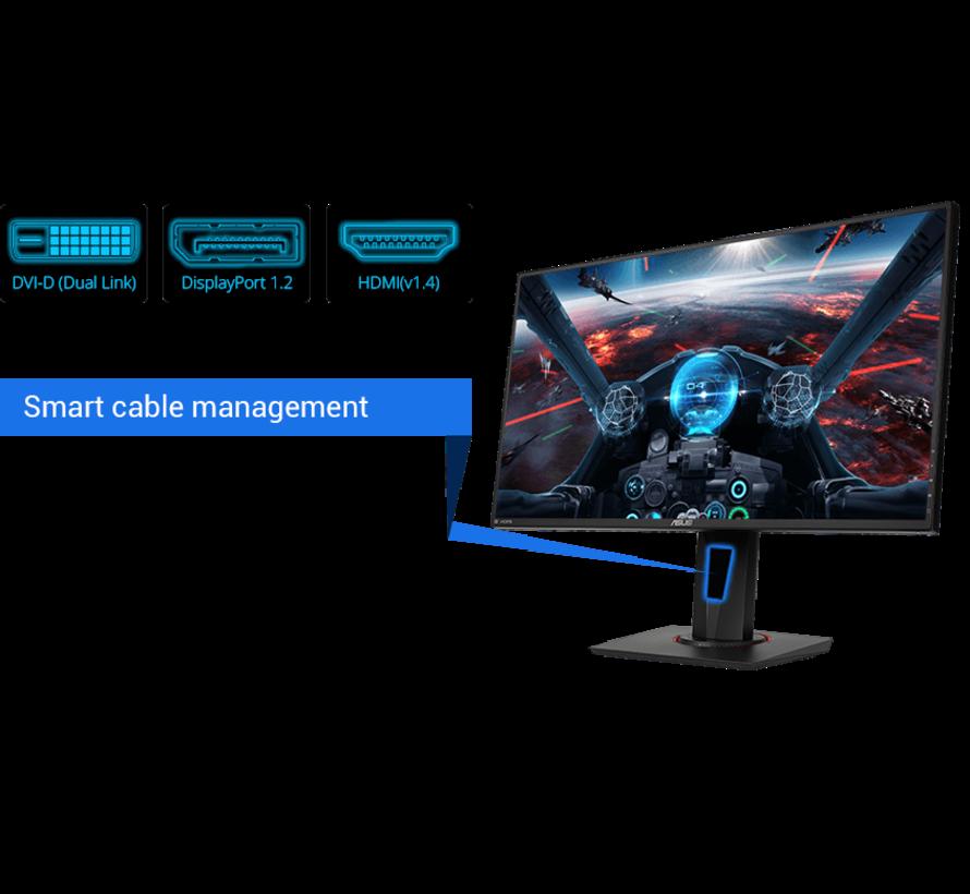 """27"""" VG279Q Full HD Gaming Monitor kopen"""