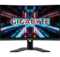 """27"""" G27FC Full HD Curved Gaming Monitor"""