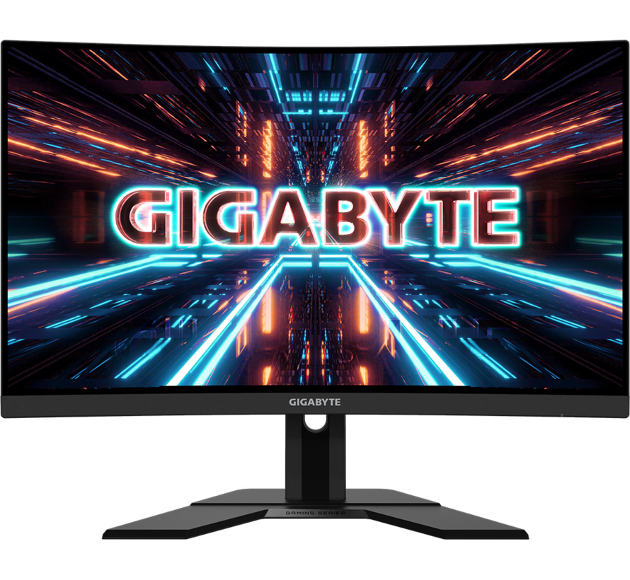 """27"""" G27FC Full HD Curved Gaming Monitor kopen"""
