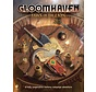 Gloomhaven: Jaws of the Lion - Uitbreiding - Engels