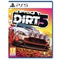 Dirt 5 - Day One Edition kopen