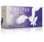 Wingspan: European Expansion - Uitbreiding - EN