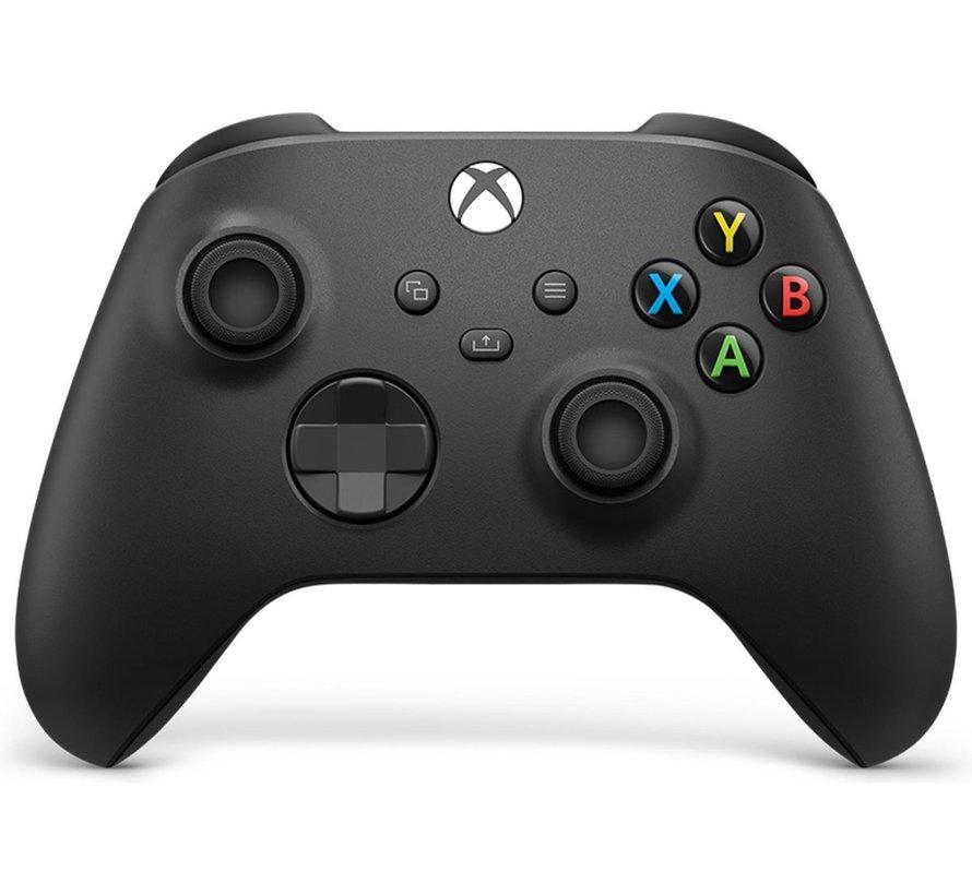Xbox Series X Console 1TB