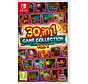 30-in-1 Game Collection Vol. 1 kopen