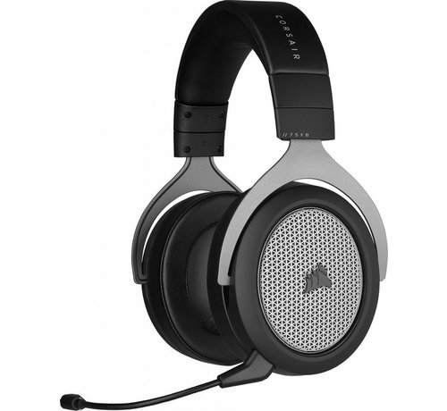 Corsair HS75 XB Wireless Gaming Headset (Xbox Series X/Xbox One)