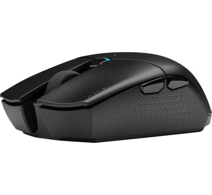 Katar Pro - Wireless Optical Gaming Mouse - 12.400 DPI