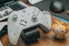 Speel Xbox games in Windows 10