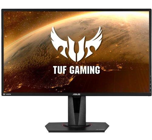 "Asus 27"" VG27AQ QHD Gaming Monitor"