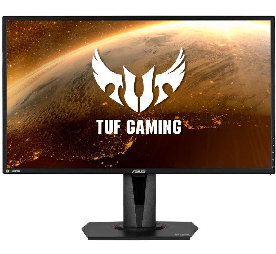 "27"" VG27AQ QHD Gaming Monitor"