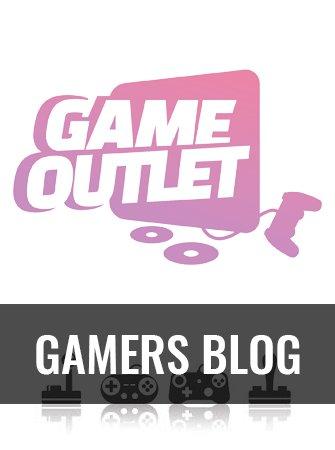 Online Independent Game Store met outlet prijzen op nieuwe games en consoles.