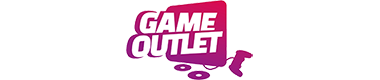 Game-Outlet   Quit waiting, start Playing