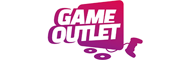 Game-Outlet - Online Independent Game Store