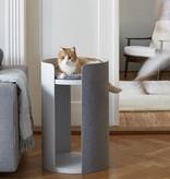 MiaCara Torre Cat Scratching Post