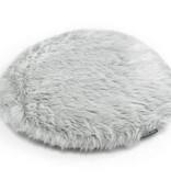 MiaCara Lana pillow