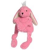 HuggleHounds Knotties Bunny