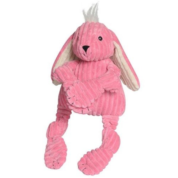 Huggle Hounds Bunny  (2 sizes)