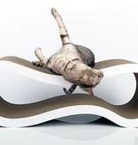 Cat-on ONLINE Package Deal: Singha Large + Le Ver Medium