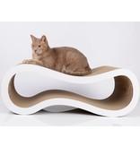 Cat-on ONLINE Bundelkorting: Singha Large + Le Ver Medium