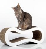 Cat-on ONLINE Bundelkorting: Singha Medium + Le Ver Small