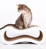 Cat-on ONLINE Promo: Singha Medium + Le Ver Small