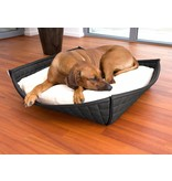 pet-interiors Bowl Leder (5 maten)