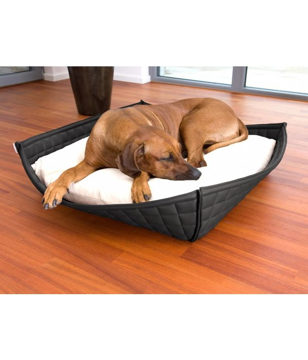 pet-interiors Bowl Leather (5 sizes)