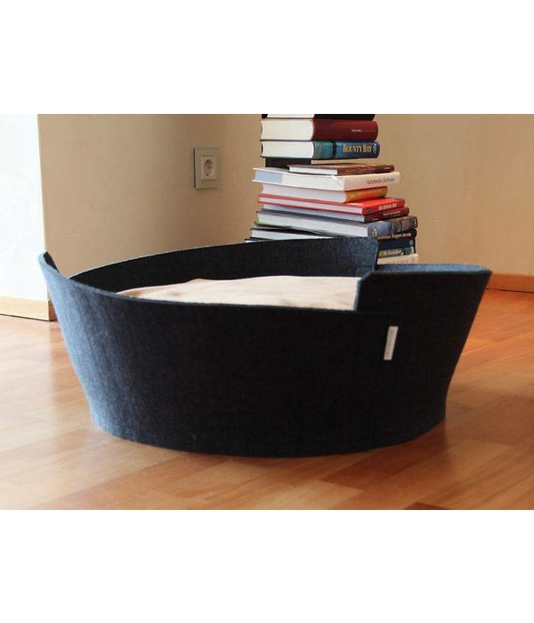 pet-interiors Extra covers ARENA, LIDO and NOOK baskets