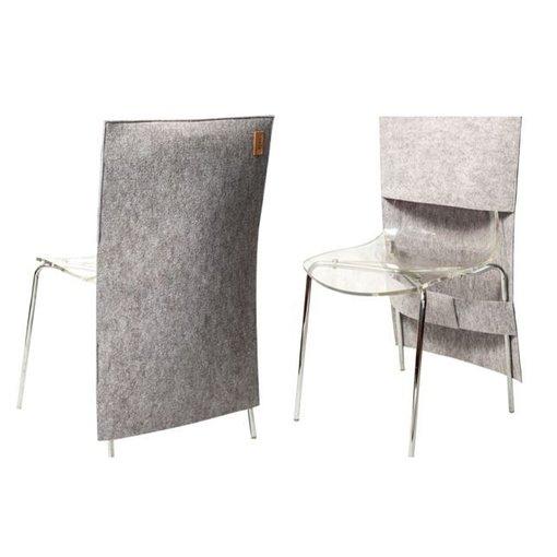 Nufnuf Chair scratcher