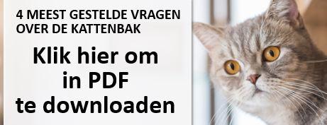 download kattenbakbeleid pdf