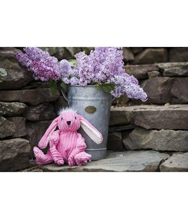 HuggleHounds Knotties Bunny (2 maten)