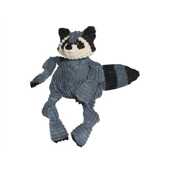 Huggle Hounds Raccoon (2 sizes)