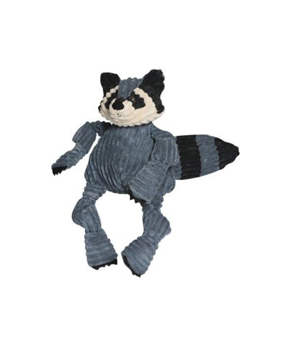 HuggleHounds Raccoon