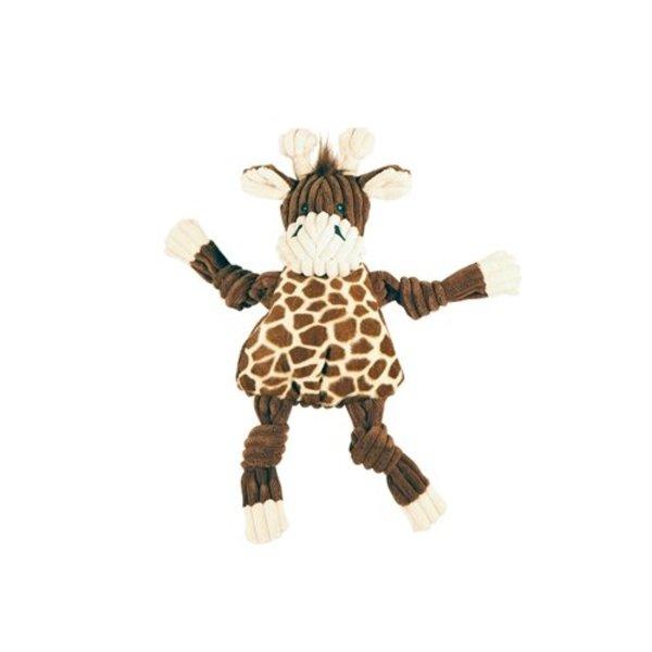 Huggle Hounds Giraffe (2 maten)
