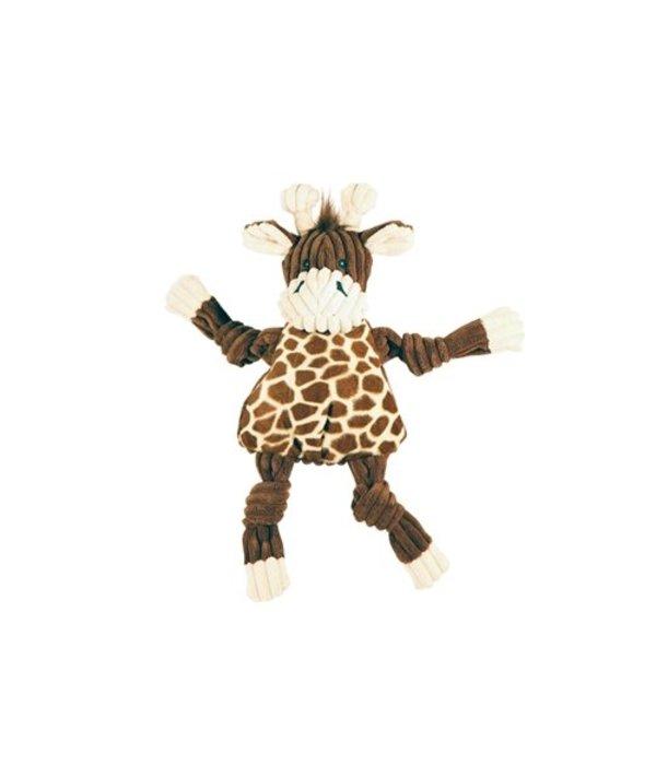 HuggleHounds Giraffe