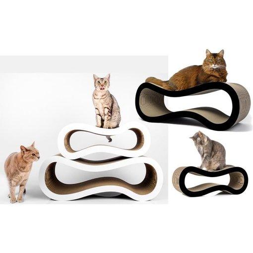 Cat-on Singha (2 sizes)
